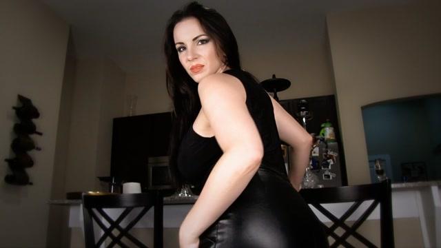 Watch Online Porn – Goddess Alexandra Snow – An Empire From Misogyny (MP4, HD, 1280×720)