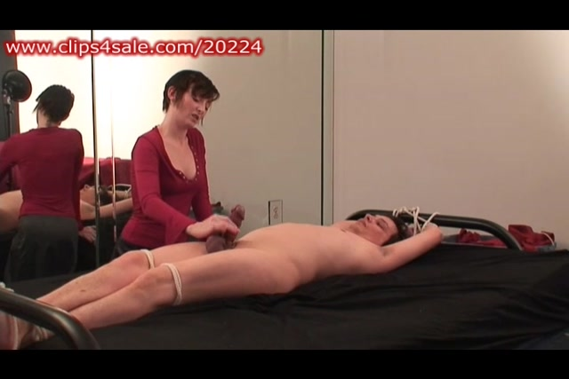 Watch Online Porn – Goddesswhiskey – Bound Smothered Teased and Blue Balled Part 3 (MP4, SD, 720×480)