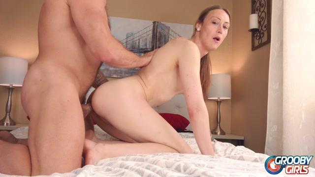 Watch Online Porn – Groobygirls presents Teaka Mesitas & Colby Jansen Fuck Hard! – 18.07.2019 (MP4, HD, 1280×720)
