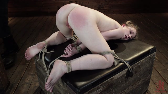 Hogtied_presents_Kate_Kennedy_is_Brutalized_in_Extreme_Bondage_and_Made_to_Cum___03.07.2019.mp4.00012.jpg