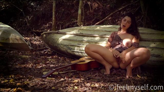 Watch Online Porn – IFeelMySelf presents 29.06.2019 Ifeelmyself sweet solitude by Viva (MP4, FullHD, 1920×1080)