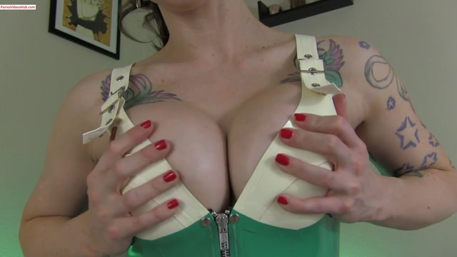 Watch Online Porn – Iwantclips presents London Lix in Impossible JOI Edging Challenge 4 $59.99 (Premium user request) (MP4, FullHD, 1920×1080)