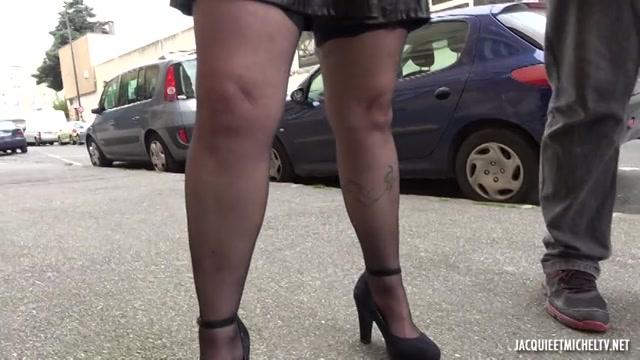 Watch Online Porn – Jacquieetmicheltv presents Quatre bites pour Lucie, 45ans – 05.07.2019 (MP4, SD, 854×480)