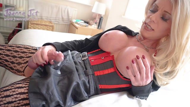 Watch Free Porno Online – Joannajet presents Joanna Jet – Me and You 364 – Boss lady – 19.07.2019 (MP4, HD, 1280×720)