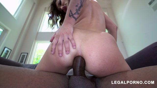 Watch Online Porn – LegalPorno presents Adria Rae is one sexy super slut, she fucks so good AA040 – 02.07.2019 (MP4, HD, 1280×720)