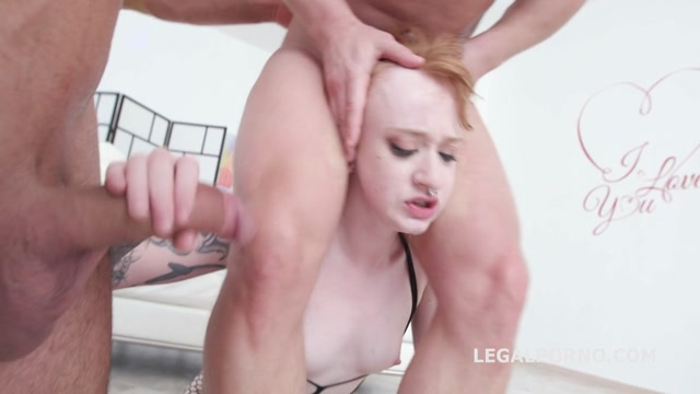 Watch Online Porn – LegalPorno presents Gagland Wet Edition, Azura Alii gets Gagged & pissed by 4 guys with Drink and Facial GIO1101 – 03.07.2019 (MP4, HD, 1280×720)
