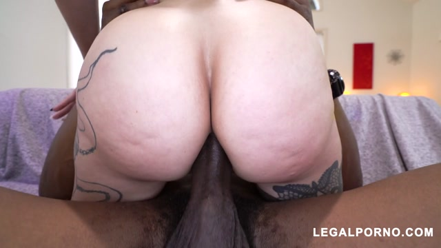 Watch Online Porn – LegalPorno presents Luna Lovely is so underrated This girl is a huge slut for BBC AA041 – 08.07.2019 (MP4, HD, 1280×720)