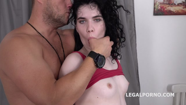 LegalPorno_presents_Mr._Anderson_Anal_Casting_with_Black_Angel_Ball_Deep_Action__ATM__Rough_Sex__Cum_in_Mouth_GL054___26.07.2019.mp4.00000.jpg
