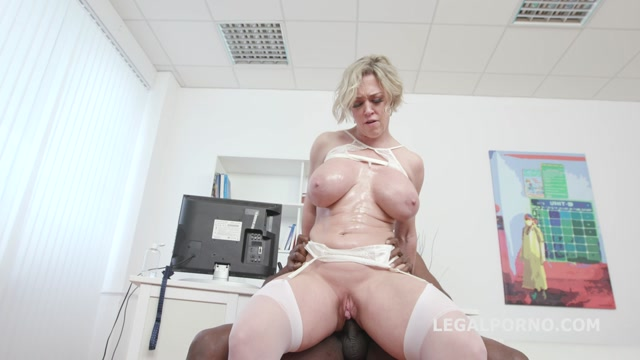 Watch Free Porno Online – LegalPorno presents Psycho doctor Anal Sex Therapy with Dee Williams 1 Balls Deep Anal, Submission and creampie GIO1056 – 13.07.2019 (MP4, HD, 1280×720)