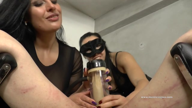 MISTRESS_GAIA_-_VERY_SMALL_PENIS.mp4.00011.jpg