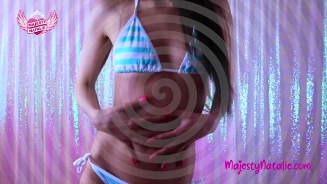 Watch Online Porn – MajestyNatalie CEI HiPN0SiS TRAINING (MP4, FullHD, 1920×1080)
