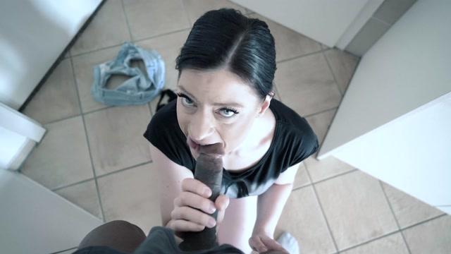 Watch Online Porn – ManyVids presents 1Mandala1 – Nice Assfuck Huge Facial (MP4, UltraHD/4K, 3840×2160)