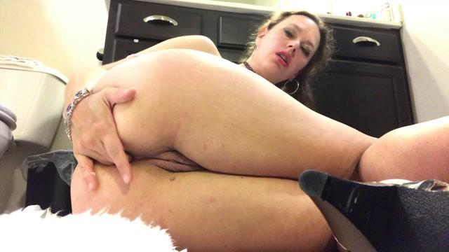 Chantarra porn