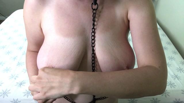 Watch Online Porn – ManyVids presents Chantarra – Setup Vid – Rope Fantasy Orgasms (MP4, FullHD, 1920×1080)