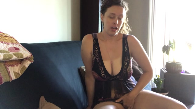 Watch Online Porn – ManyVids presents Chantarra – Sister's Friend is a Sex Addict (MP4, FullHD, 1920×1080)