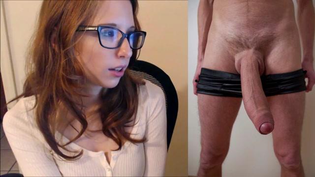 Watch Online Porn – ManyVids presents CharlotteHazey – Bisexual Jerkoff Encouragement 2 (MP4, HD, 1280×720)
