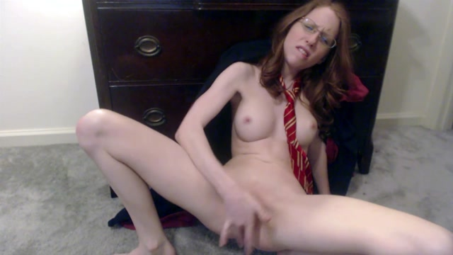 Watch Online Porn – ManyVids presents CharlotteHazey – Naughty hogwarts student exposed (MP4, HD, 1280×720)