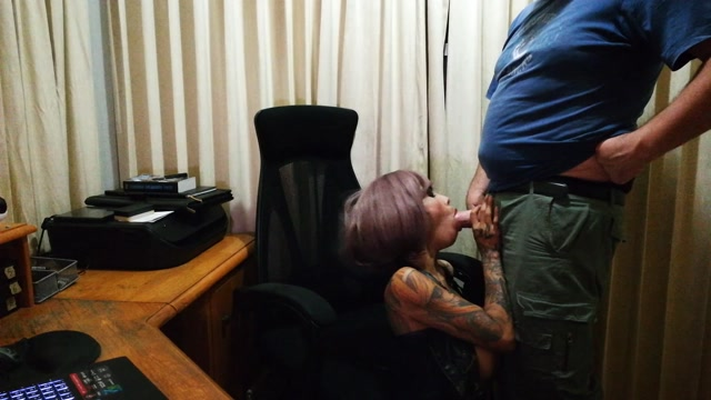 ManyVids_presents_InkedMonster_-_Leather_Wearing_Asian_Sucks_and_Fucks.mp4.00006.jpg