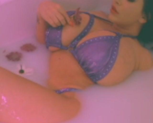 ManyVids_presents_Korina_Kova_in_The_milky_way__New_boobs_revealed__9.99__Premium_user_request_.mov.00000.jpg