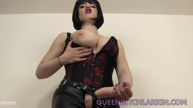 ManyVids_presents_Larkin_Love_in_Big_Dick_Futa_Huge_Load_CEI_Femdom_JOI__18.75__Premium_user_request_.mp4.00005.jpg
