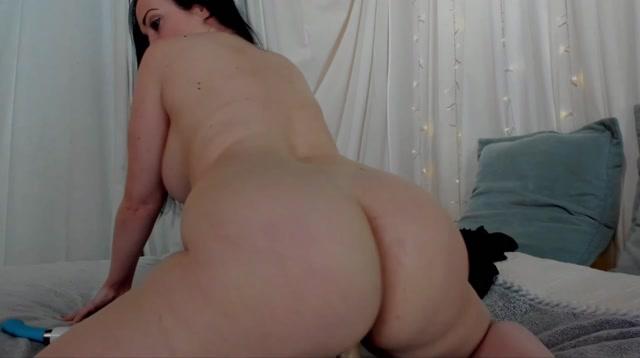 Watch Online Porn – ManyVids presents Melissa Lauren – French Fucking (MP4, HD, 1920×1074)