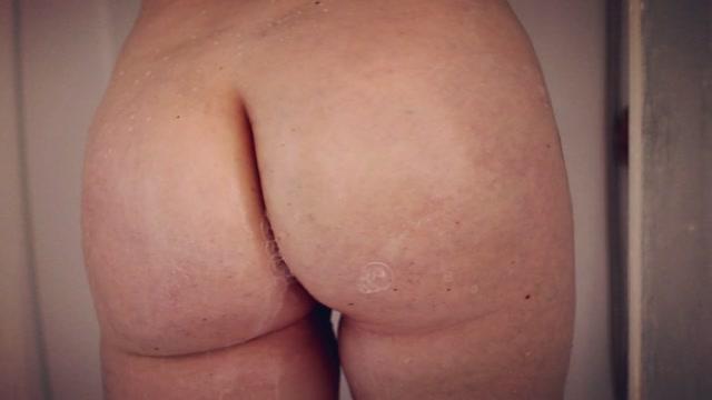 Watch Online Porn – ManyVids presents Melissa Lauren – Getting wet in the shower (MP4, FullHD, 1920×1080)