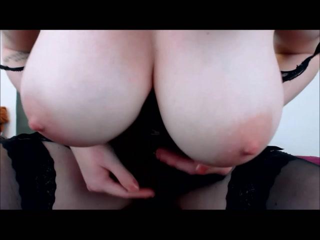 Watch Online Porn – ManyVids presents Melissa Lauren – Naughty flight attendant (MP4, FullHD, 1440×1080)
