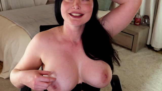Watch Online Porn – ManyVids presents Melissa Lauren – Your girlfriend misses you (MP4, FullHD, 1920×1080)