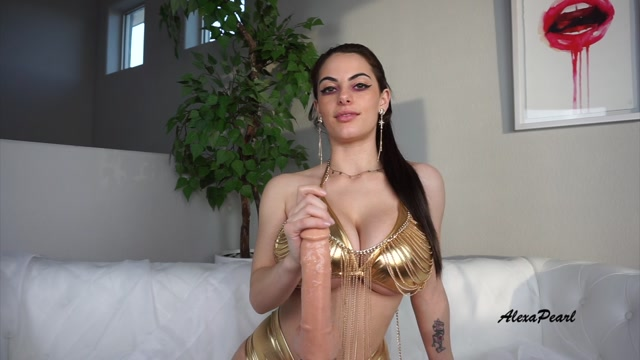 ManyVids_presents_MissAlexaPearl_in_Goddess_Alexas_Cum_Slave__16.99__Premium_user_request_.mp4.00001.jpg