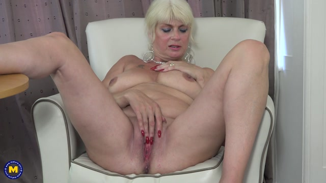 Watch Free Porno Online – Mature.nl presents Dimonty (EU) (60) (MP4, FullHD, 1920×1080)