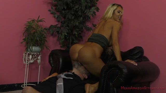 Watch Online Porn – MeanWorld – MeanAmazonBitches – Courtney Taylor 8 (MP4, FullHD, 1920×1080)