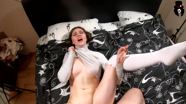 MechanicalVampire_in_014_Princess_Leia__may_the_4th_be_with_You._4K.mp4.00014.jpg