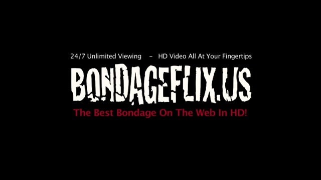 Watch Online Porn – MenInBondage mib92s3 (MOV, SD, 854×480)