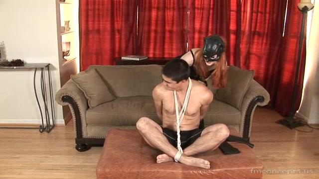 Watch Online Porn – MenInBondage mib94 (MOV, SD, 640×360)