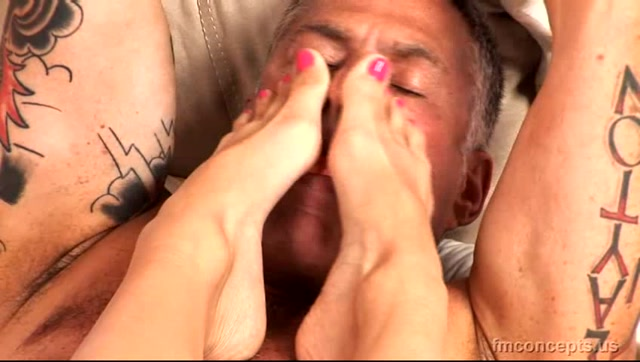 Watch Online Porn – MenInBondage presents Boy Toys In Bondage mib97s1b (WMV, SD, 848×480)