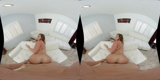 Watch Free Porno Online – MilfVR presents Welcum to the Neighborhood – Maddy O'Reilly (MP4, UltraHD/2K, 3200×1600)