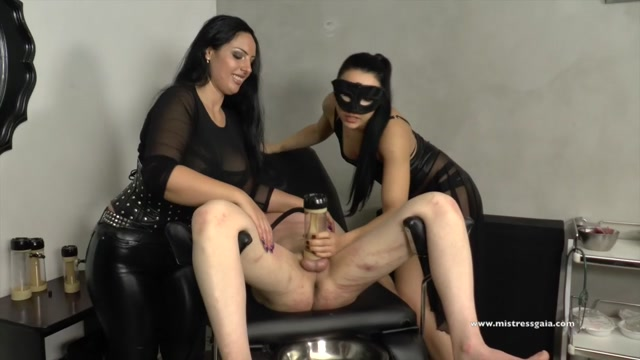 Mistress_Gaia_-_Small_Penis.mp4.00014.jpg
