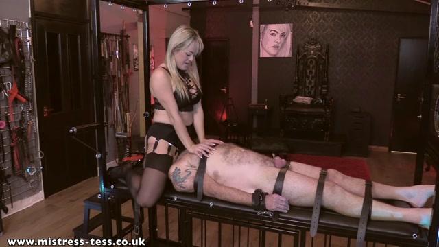 Mistress_Tess_UK_Clip_Store_-_Spit___Smother.mp4.00002.jpg