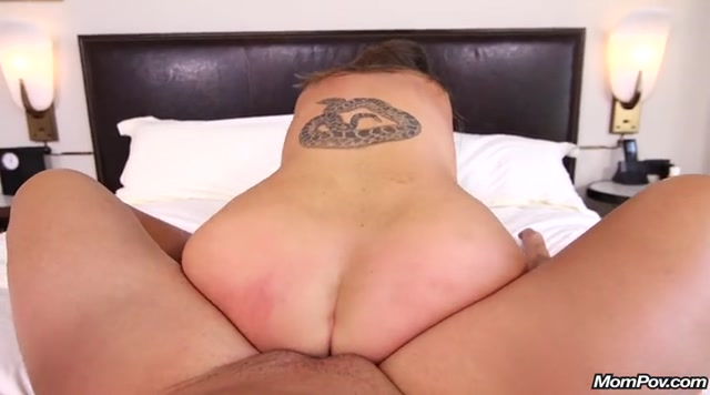 Watch Online Porn – Mompov presents Carry Ann in Sexy cougar slut prime for porn 50 years old – 18.07.2019 (MP4, SD, 720×400)