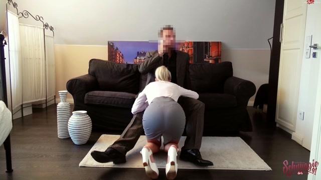 Watch Online Porn – MyDirtyHobby presents schnuggie91 – Krasses Praktikum! Freundin der StiefTochter lфsst sich im Bќro ficken! 27.10.18 (MP4, FullHD, 1920×1080)