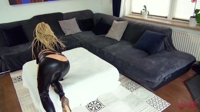 Watch Online Porn – MyDirtyHobby presents schnuggie91 – Mein Geheimnis! DAS macht mich feucht 01.02.19 (MP4, FullHD, 1920×1080)