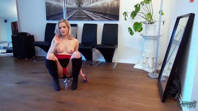 Watch Online Porn – MyDirtyHobby presents schnuggie91 – Versauter Sex-Deal! Was bist du bereit zu bieten 23.02.18 (MP4, FullHD, 1920×1080)