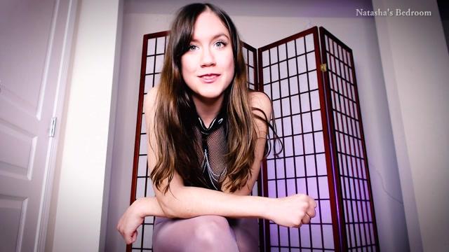 Natashas_Bedroom_-_Purely_Degrading_Poppers_Tasks.mp4.00015.jpg
