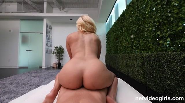 Watch Online Porn – Netvideogirls presents Kylie (MP4, SD, 720×400)