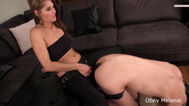 Watch Online Porn – Obey Melanie – Thank Mommie for taking away your Orgasms (MP4, FullHD, 1920×1080)