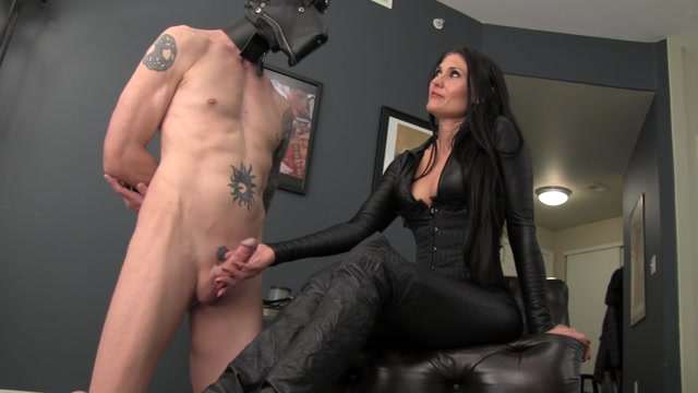 Watch Online Porn – Obey Melanie – Trained with Cum (MP4, FullHD, 1920×1080)