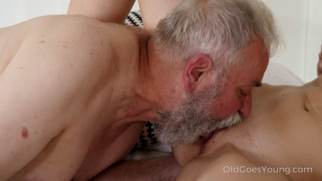 Watch Online Porn – OldGoesYoung presents Stacy Cruz in Kinky old man joins cutie in the middle of masturbation scene (MP4, UltraHD/4K, 3840×2160)