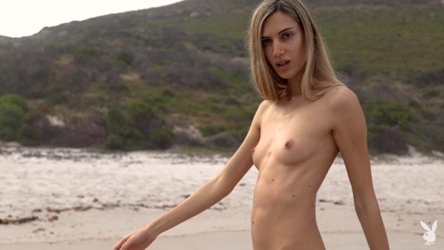 Watch Online Porn – PlayboyPlus presents Francy Torino – Coast To Coast – 10.07.2019 (MP4, FullHD, 1920×1080)