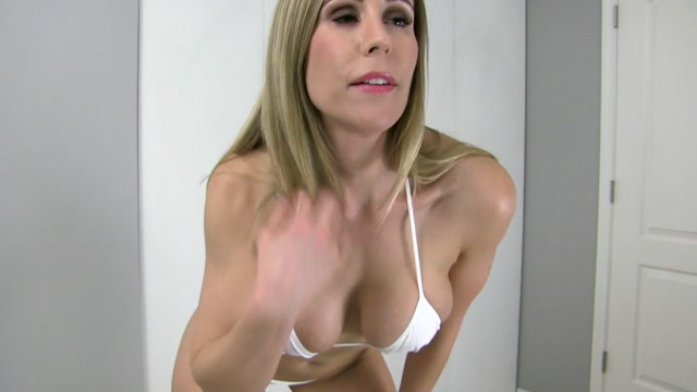 Watch Online Porn – Princess Lyne – Do you have an Addictive Personality pt 3 (MP4, FullHD, 1920×1080)