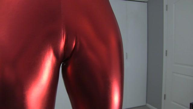 Watch Online Porn – Princess Lyne – Full Blown Shiny Addict pt 11 (MP4, FullHD, 1920×1080)